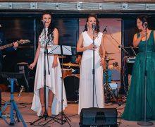 Reprezentačný župný a divadelný ples v Nitre